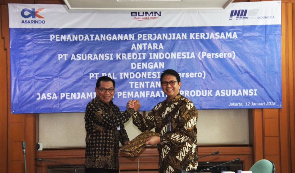 https: img.okezone.com content 2018 01 12 20 1844070 askrindo-jamin-risiko-proyek-konstruksi-pt-pal-indonesia-ANGN1grXfu.jpg