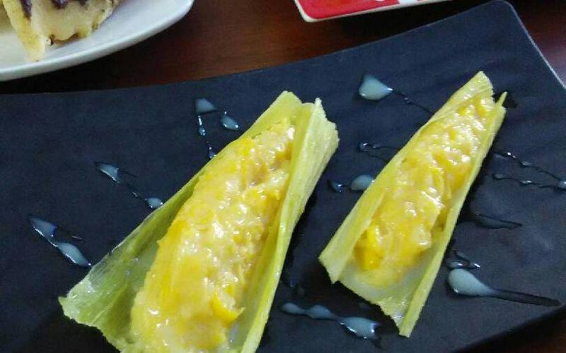 https: img.okezone.com content 2018 01 12 298 1843977 lezatnya-kue-pasutri-hingga-lepet-jagung-jajanan-pasar-untuk-dessert-selepas-makan-siang-MjCDqR8hBA.jpg