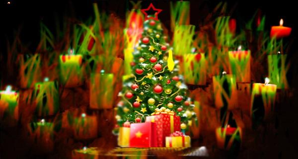 https: img.okezone.com content 2018 01 13 338 1844561 malam-ini-pemprov-dki-akan-rayakan-natal-2017-bersama-masyarakat-jakarta-23YU48sEDv.jpg
