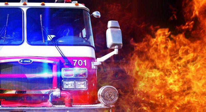 https: img.okezone.com content 2018 01 14 18 1844692 kebakaran-gedung-di-portugal-tewaskan-8-orang-dan-lukai-50-lainnya-7dV55MF5Jt.jpg