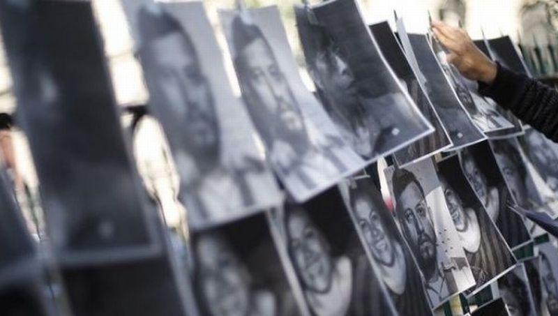 https: img.okezone.com content 2018 01 14 18 1844801 tewasnya-seorang-wartawan-menambah-kasus-pembunuhan-terhadap-jurnalis-di-meksiko-0S0zVBRd4m.jpg