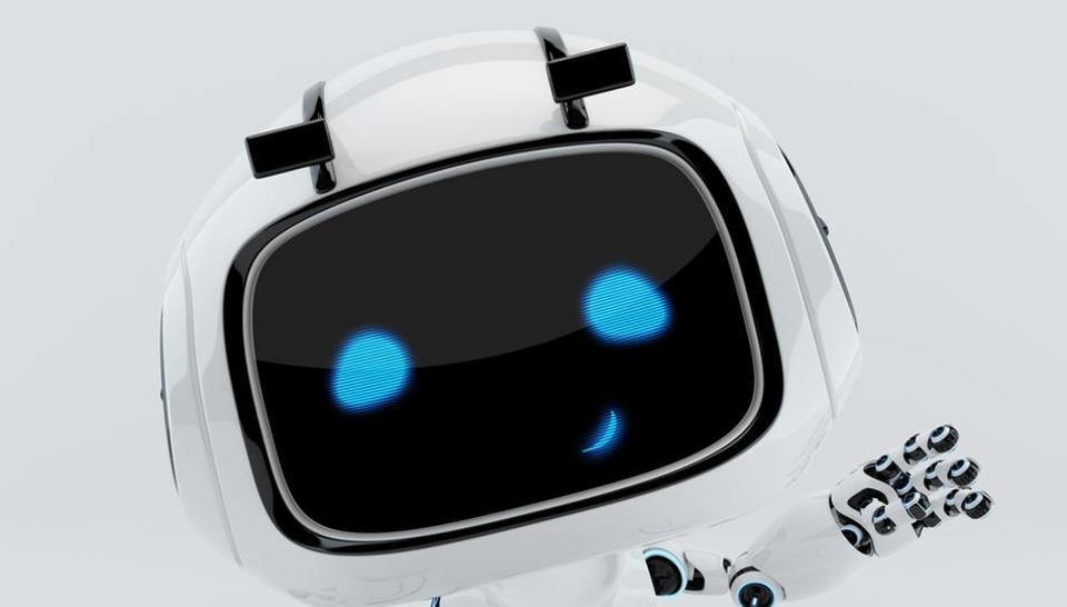 https: img.okezone.com content 2018 01 15 481 1844928 unik-robot-ini-diciptakan-untuk-tolak-ukur-penyakit-asma-pada-bayi-i8cxxyQaDB.jpg