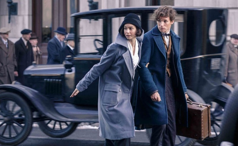 https: img.okezone.com content 2018 01 16 206 1845825 fantastic-beasts-the-crimes-of-grindelwald-tunjukkan-gaya-baru-tina-goldstein-shfzLgXlBB.jpg