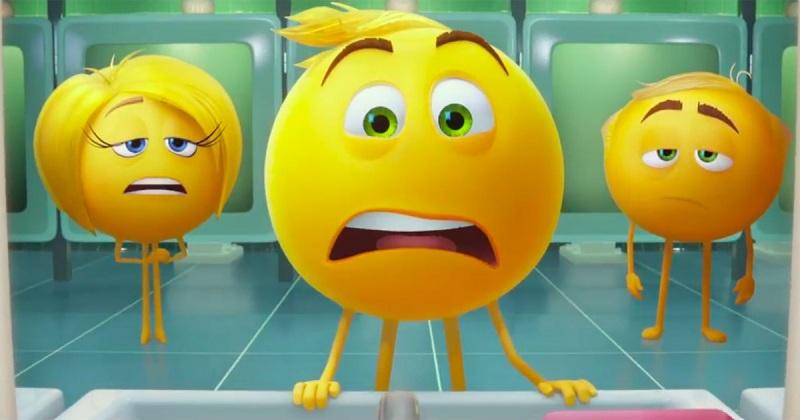 https: img.okezone.com content 2018 01 16 206 1845975 the-emoji-movie-jadi-film-pertama-yang-diputar-di-arab-saudi-setelah-35-tahun-5bvnVG2Eud.jpg