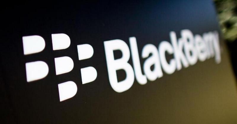 https: img.okezone.com content 2018 01 16 207 1845701 blackberry-jarvis-software-keamanan-untuk-mobil-pintar-cXXxLoHm5G.jpg