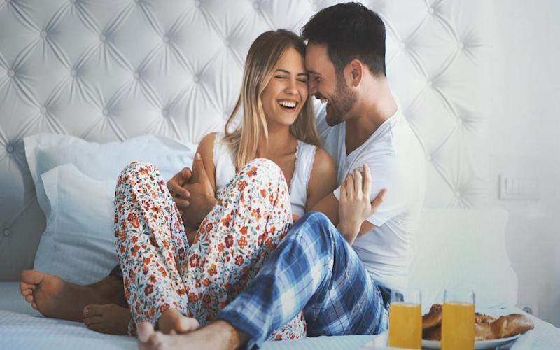 https: img.okezone.com content 2018 01 17 196 1846133 baru-jadian-jangan-terlalu-sering-pacaran-ini-alasannya-menurut-pakar-qoWwZ4Jkj0.jpg