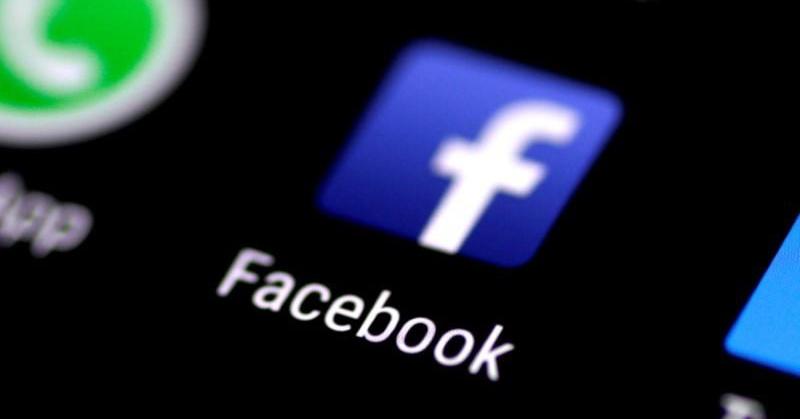 https: img.okezone.com content 2018 01 18 207 1846829 bos-facebook-messenger-akui-aplikasi-berantakan-ada-apa-1AfmoZBxE6.jpg