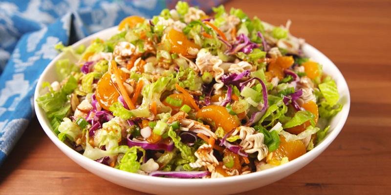 https: img.okezone.com content 2018 01 18 298 1847083 10-salad-eksotis-dari-penjuru-dunia-nomor-4-orang-indonesia-pasti-suka-dkpTpT1EtT.jpg