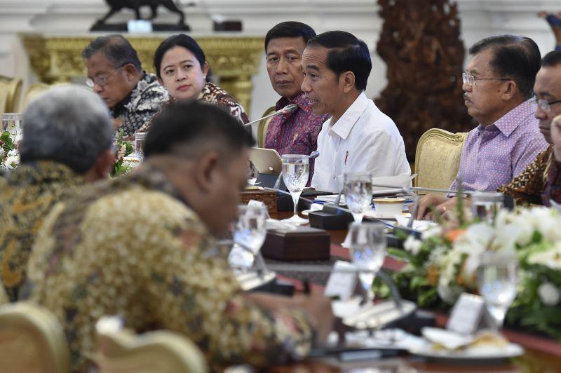https: img.okezone.com content 2018 01 18 337 1847166 pemerintah-siapkan-anggaran-rp3-9-t-untuk-bangun-universitas-islam-internasional-8206-indonesia-lfiM33eFDA.jpg