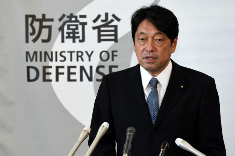 https: img.okezone.com content 2018 01 19 18 1847333 jepang-protes-pelanggaran-operasional-helikopter-militer-as-di-okinawa-8RvXGXBlO4.jpg