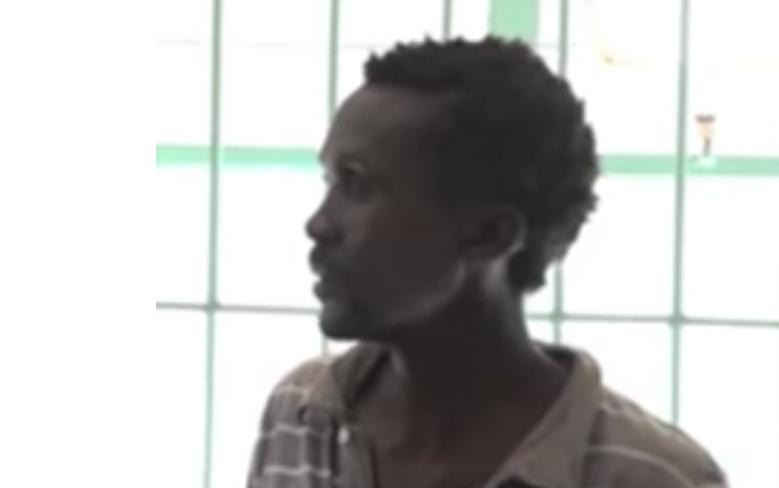 https: img.okezone.com content 2018 01 19 18 1847501 pria-ini-perkosa-2-kambing-hingga-mati-eT0WnEju5e.png