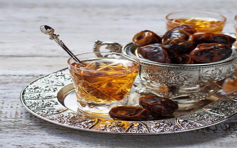 https: img.okezone.com content 2018 01 19 298 1847440 cari-tahu-5-varian-teh-arab-khasiatnya-iK6W62eBUw.jpg