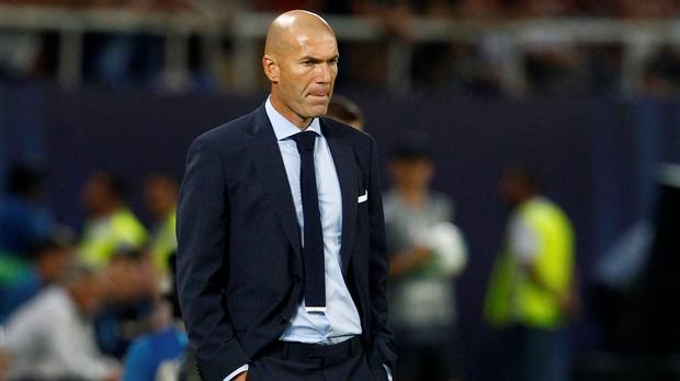 https: img.okezone.com content 2018 01 19 46 1847686 zidane-anggap-kemenangan-atas-leganes-buat-madrid-lebih-percaya-diri-Nx3cjQKIuE.jpg
