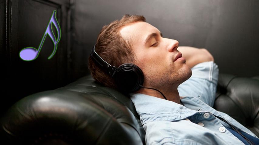 https: img.okezone.com content 2018 01 19 481 1847467 6-terapi-mampu-kurangi-gejala-ocd-paling-mudah-mendengarkan-musik-AjvFWHGRF5.jpg