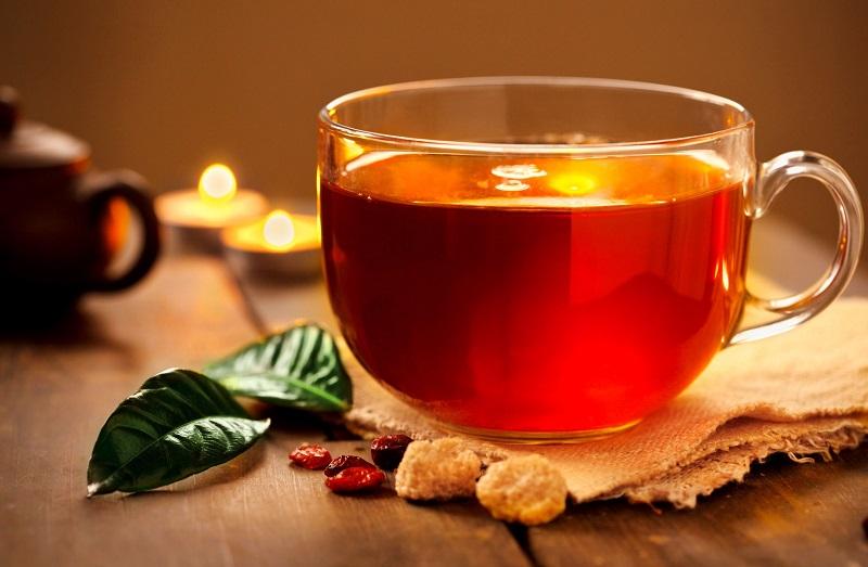 https: img.okezone.com content 2018 01 19 481 1847626 manfaat-luar-biasa-minum-teh-tanpa-gula-meski-rasanya-pahit-XlDg9HjfQ6.jpg