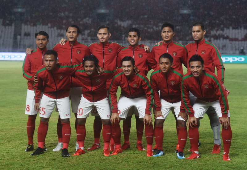 https: img.okezone.com content 2018 01 19 51 1847293 ranking-fifa-timnas-indonesia-naik-j0N6NYcUdR.jpg
