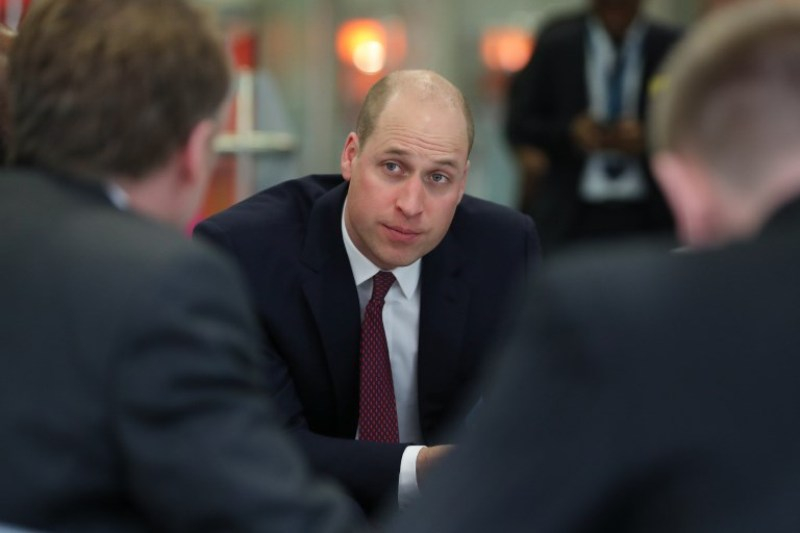 https  img-z.okeinfo.net content 2018 01 20 18 1847903 kesal Pangeran  William memilih memangkas rambutnya ... f8199e5fd8