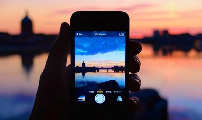 5 Aplikasi Edit Video Terbaik Untuk Android Okezone Techno