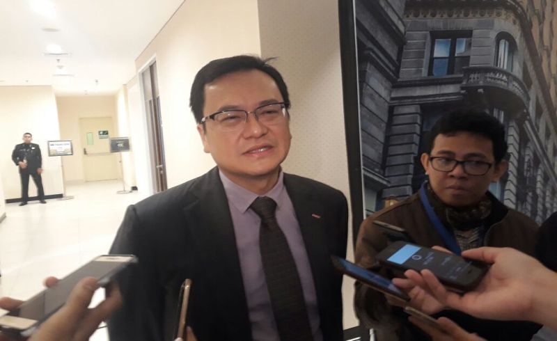 MYRX Harvest Time Akan IPO Maret, Incar Dana Rp500 Miliar : Okezone Economy