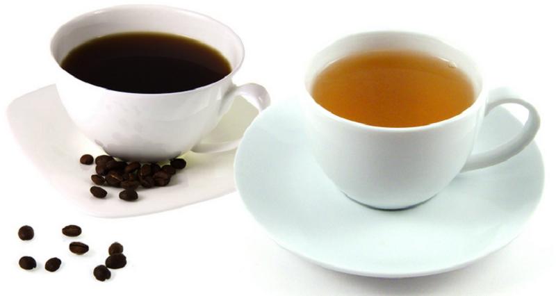 https: img.okezone.com content 2018 01 22 481 1848321 teh-vs-kopi-mana-kandungan-kafeinnya-yang-lebih-tinggi-dr40NYpkSZ.png