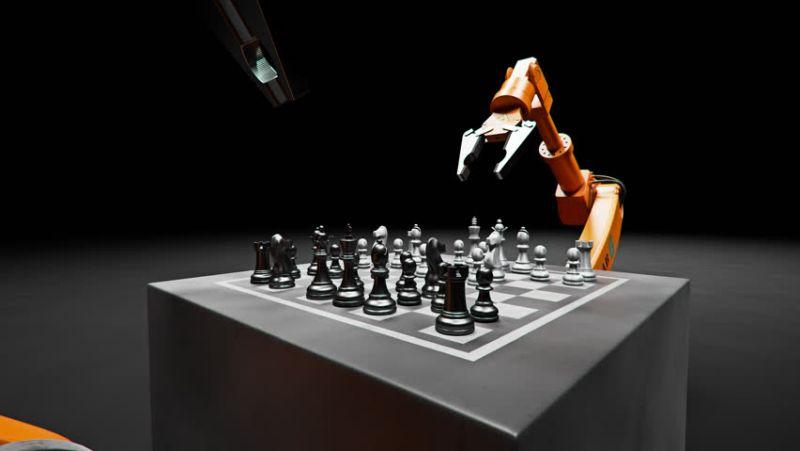 https: img.okezone.com content 2018 01 22 56 1848717 johann-wolfgang-ritter-von-kempelen-pencipta-automaton-catur-pertama-tzt1mnyBla.jpg