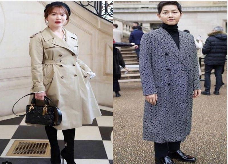 https: img.okezone.com content 2018 01 23 194 1849096 gaya-stylish-song-hye-kyo-song-joong-ki-di-fashion-show-dior-sO1NHoMZyu.jpg
