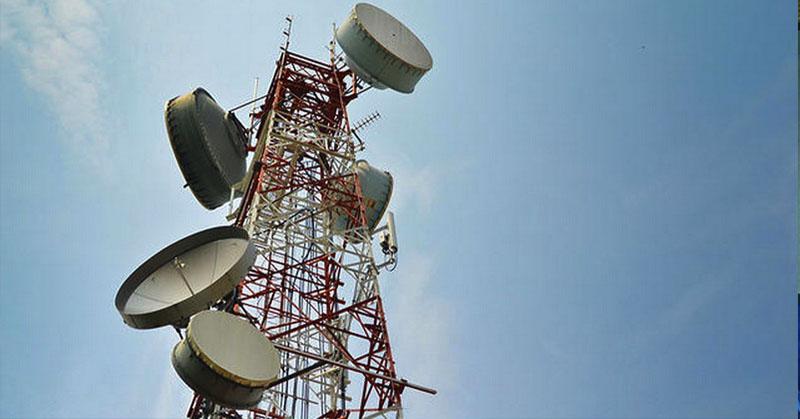 https: img.okezone.com content 2018 01 23 54 1849156 sasar-wilayah-terpencil-xl-resmikan-jaringan-telekomunikasi-aOzplNdsjP.jpg