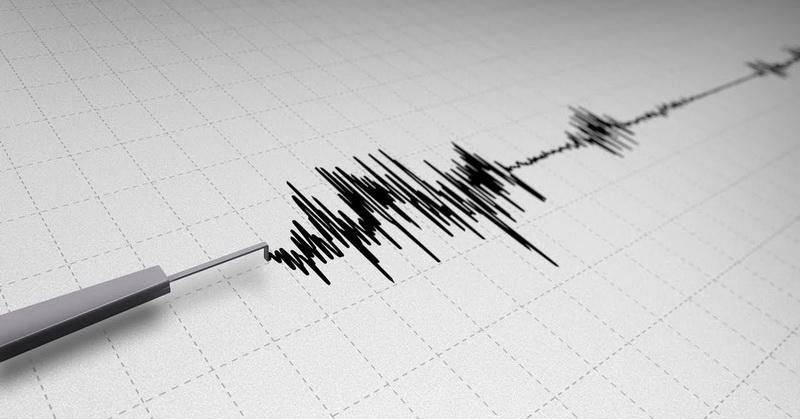 https: img.okezone.com content 2018 01 23 56 1849118 ketahui-sejarah-terciptanya-seismograf-alat-pengukur-gempa-bumi-B9mmN8ivYm.jpg