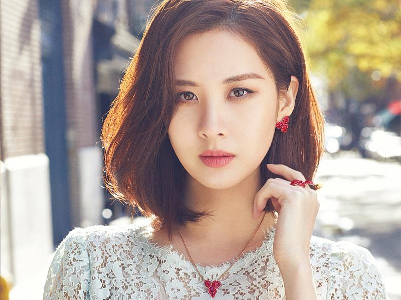4 selebriti korea yang makin cantik dengan rambut bob pendek OIp3OaDuW2