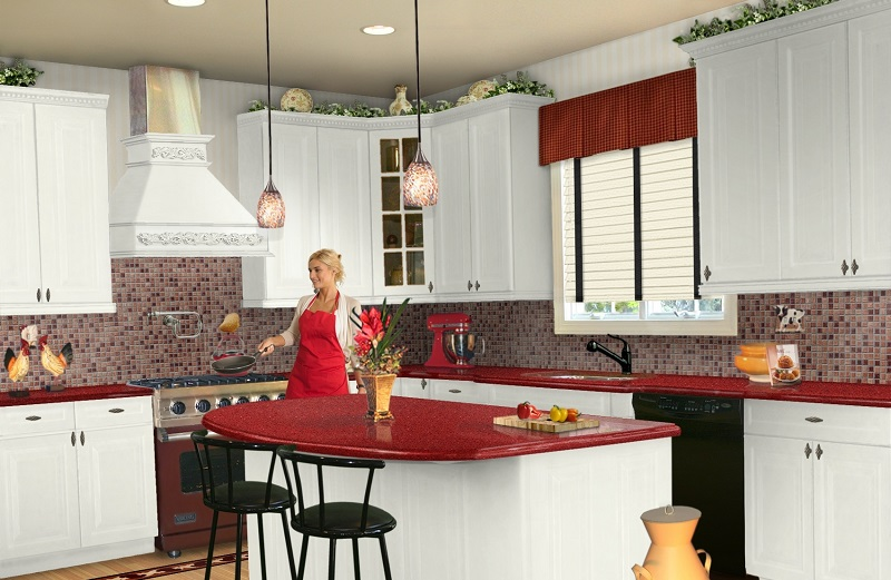 https: img.okezone.com content 2018 01 24 298 1849547 solusi-tepat-untuk-miliki-dapur-rapi-SJpfhrF7HJ.jpg
