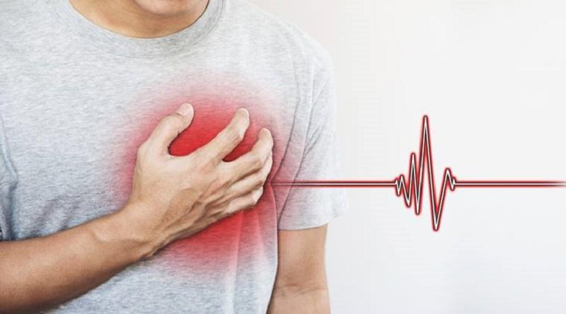 https: img.okezone.com content 2018 01 24 481 1849724 gejala-sering-tak-disadari-waspada-aritmia-jantung-yang-mematikan-jsxjxYMPtH.jpg