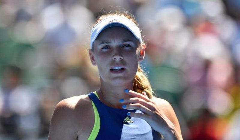 https: img.okezone.com content 2018 01 25 40 1850359 wozniacki-siap-tantang-peringkat-1-dunia-di-final-australia-open-2018-x5jrYBlnka.jpg