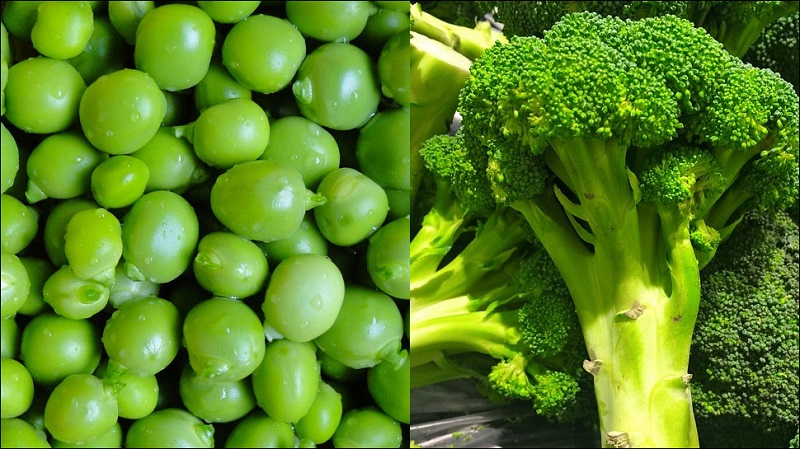 https: img.okezone.com content 2018 01 25 481 1849990 jangan-malas-makan-sayur-konsumsi-rutin-kacang-polong-dan-brokoli-cegah-obesitas-qtniBGA9gP.jpg