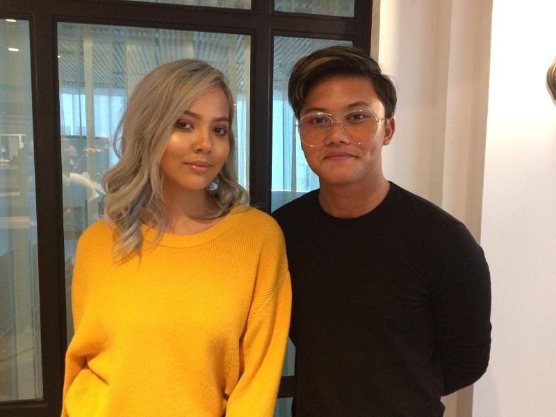 https: img.okezone.com content 2018 01 26 205 1850800 gandeng-penyanyi-singapura-rizky-febian-hadirkan-single-indah-pada-waktunya-aK3JxlpNw6.jpeg