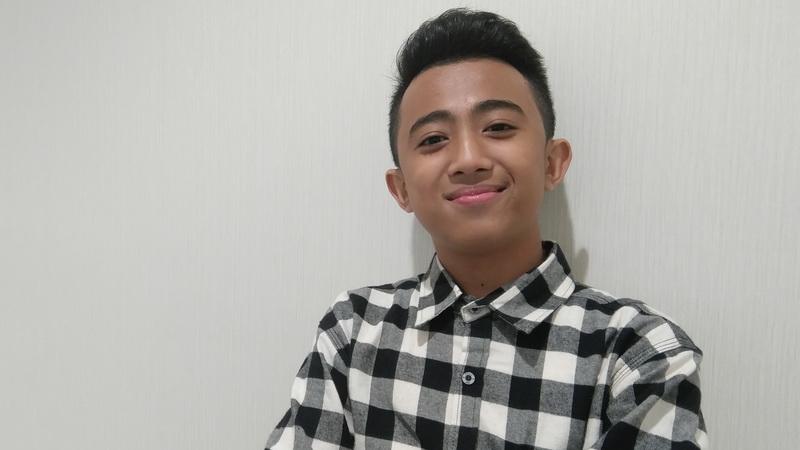 https: img.okezone.com content 2018 01 26 205 1850822 rian-idol-junior-siap-gebrak-musik-indonesia-di-usia-remaja-hhSgq6ky73.jpg