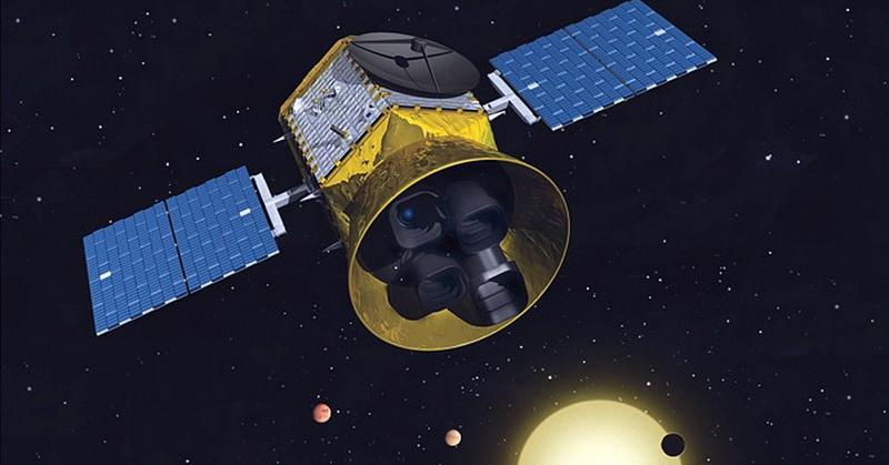 https: img.okezone.com content 2018 01 26 56 1850523 teleskop-baru-nasa-ungkap-potensi-kehidupan-di-exoplanet-YvK8uGRvYY.jpg