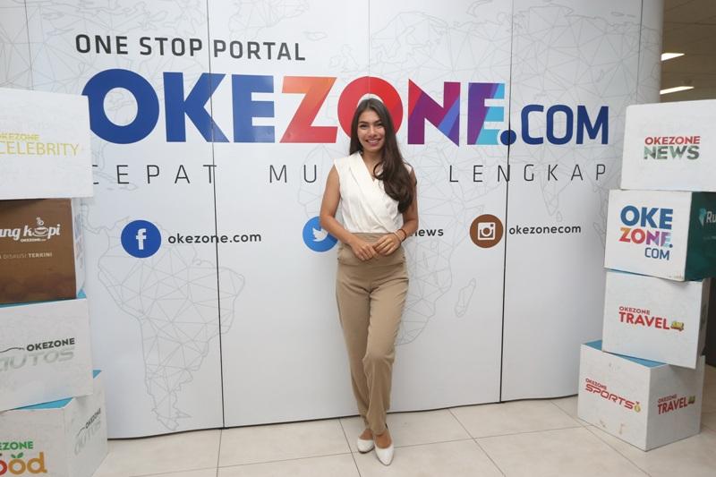 https: img.okezone.com content 2018 01 27 481 1851064 ladies-ini-rahasia-tubuh-sehat-ideal-seperti-chef-yulia-baltschun-masterchef-indonesia-kBSH835OXy.jpg