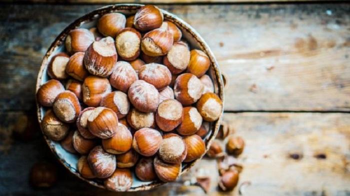 https: img.okezone.com content 2018 01 29 298 1851852 ini-5-jenis-kacang-terbaik-untuk-dikonsumsi-ketika-diet-turunkan-berat-badan-4KR3mus5RB.jpg