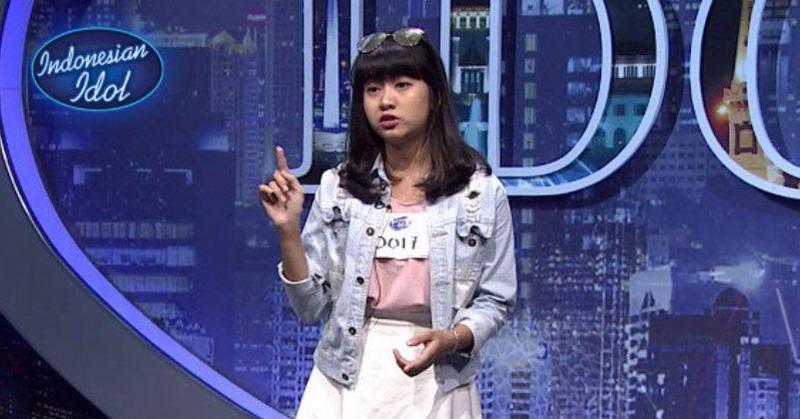 https: img.okezone.com content 2018 01 30 598 1852165 suka-berhayal-nonton-indonesian-idol-di-masa-kecil-ghea-bersyukur-sampai-ke-panggung-spektakuler-sCYhyOWRed.jpg