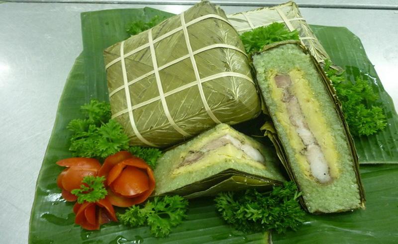 https: img.okezone.com content 2018 01 31 298 1852538 makanan-khas-tahun-baru-vietnam-ada-yang-mirip-ketupat-lho-SYSIVtdC4E.jpg