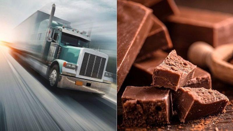 https: img.okezone.com content 2018 01 31 298 1852894 bernilai-lebih-dari-rp6-miliar-48-5-ton-cokelat-di-kawasan-industri-jerman-dicuri-aXdE9gjnaP.jpg