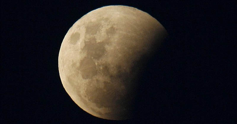 https: img.okezone.com content 2018 01 31 340 1852630 bmkg-gerhana-bulan-tak-ada-kaitannya-dengan-gempa-bumi-V542kjQptd.jpg