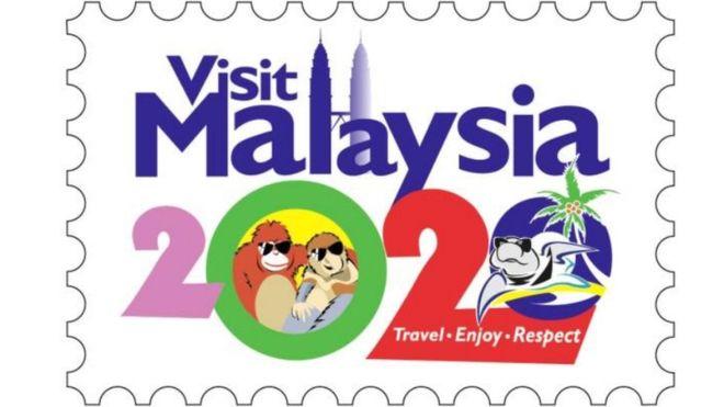 https: img.okezone.com content 2018 01 31 406 1852547 logo-kampanye-pariwisata-malaysia-dikecam-apa-masalahnya-IPyStlKxGL.jpg