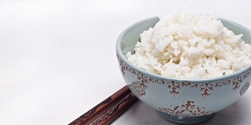 https: img.okezone.com content 2018 01 31 481 1852751 masak-nasi-putih-dicampur-kelapa-cegah-risiko-diabetes-DCk0cAQVQi.jpg