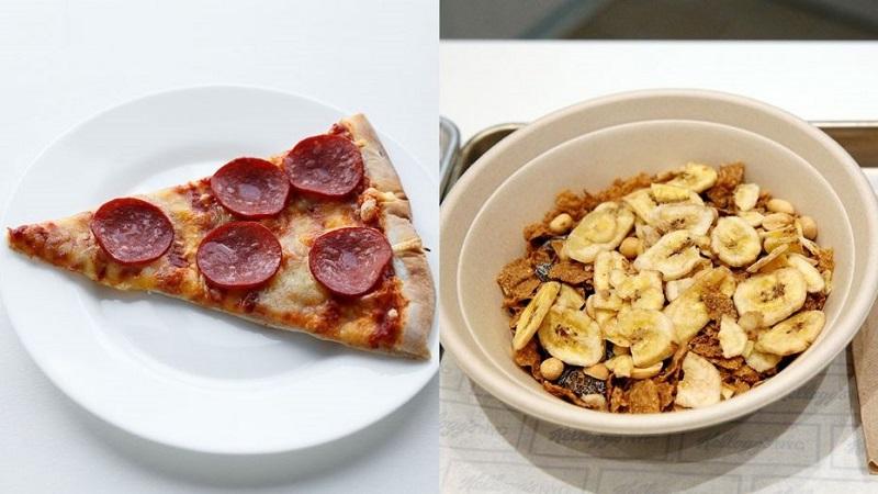 https: img.okezone.com content 2018 02 01 298 1853180 sarapan-pizza-lebih-sehat-daripada-sereal-Le86dsfTul.jpg