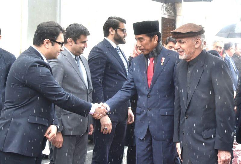 https: img.okezone.com content 2018 02 01 337 1853459 tiga-presiden-indonesia-bernyali-besar-yang-terakhir-bikin-rakyat-takjub-hBdSoPxd3B.jpeg