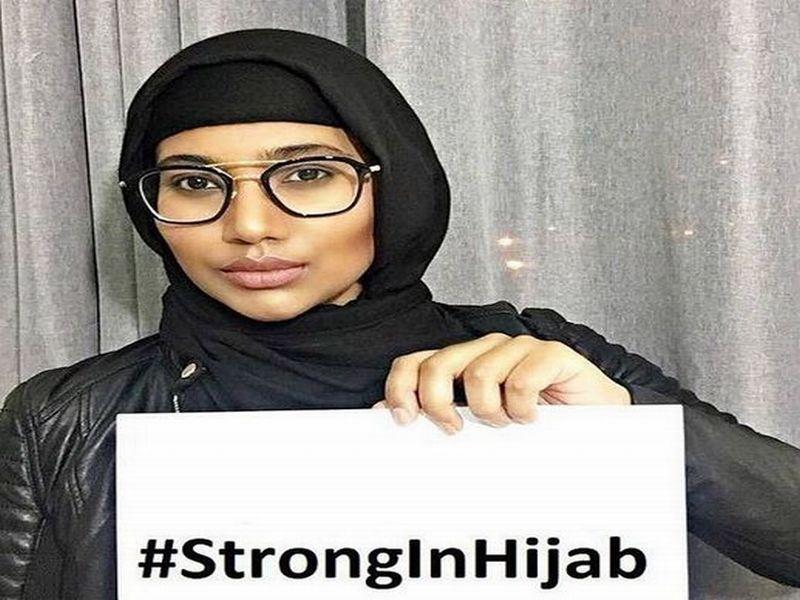 https: img.okezone.com content 2018 02 02 194 1853555 perjuangan-hidup-nazma-khan-pencetus-world-hijab-day-8UJvXsRYhp.JPG