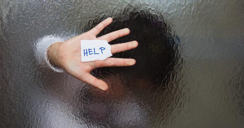 https: img.okezone.com content 2018 02 02 56 1853965 riset-ungkap-anak-anak-penyandang-disabilitas-alami-kekerasan-fisik-lebih-tinggi-kt7CojUbLG.jpg