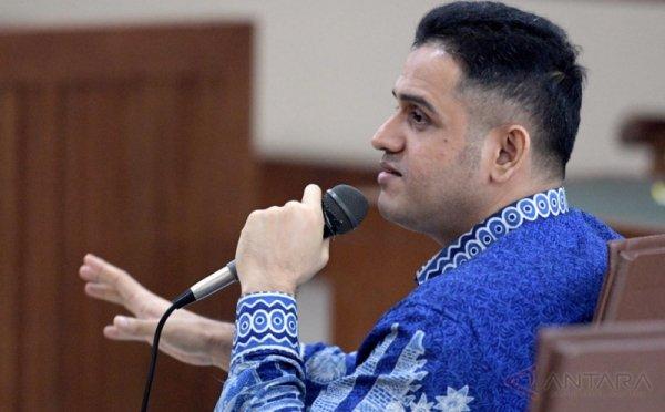 https: img.okezone.com content 2018 02 03 337 1854144 nazaruddin-diusulkan-bebas-maki-haram-hukumnya-gqTjoPnJuw.jpg