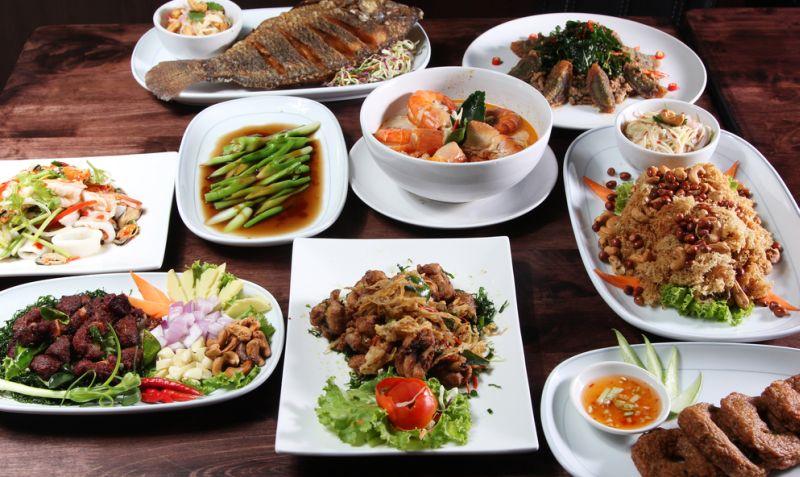 Image result for gambar makanan